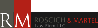 Roscich & Martel Law Firm, LLC